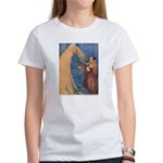 Smith's Princess and the Goblin Women's T-Shirt