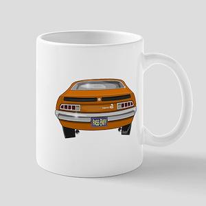 1970 Torino Mug
