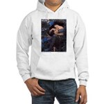 Smith's Back of the North Wind Hooded Sweatshirt