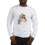 Smith's Little Women Long Sleeve T-Shirt