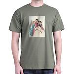 Smith's Little Women Dark T-Shirt