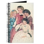 Smith's Little Women Journal