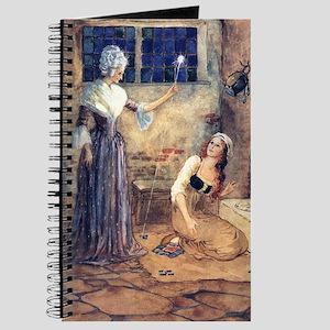Sowerby's Cinderella Journal