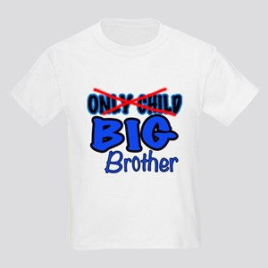 New Big Brother Announcemen T-Shirt