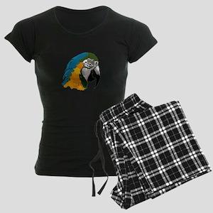 PARROT Pajamas