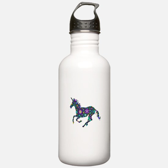 MAGIC Water Bottle