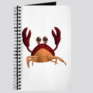 CLAWS Journal