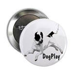 DogPlay Button