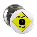 Bison Crossing 2.25