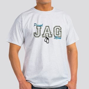 jag mom Light T-Shirt