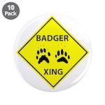 Badger Crossing 3.5