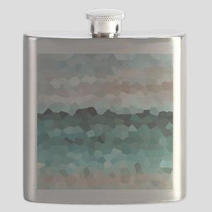 Design 86 Flask