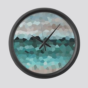 Design 86 Large Wall Clock