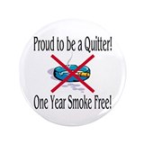 Quit smoking Single