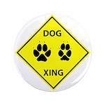 Dog Crossing 3.5