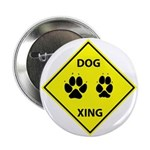Dog Crossing 2.25