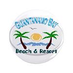 Guantanamo bay 3.5