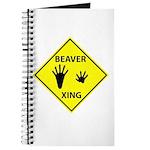 Beaver Crossing Journal