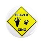 Beaver Crossing 3.5