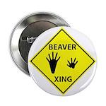 Beaver Crossing 2.25