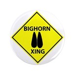 Bighorn Crossing 3.5