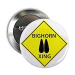 Bighorn Crossing 2.25