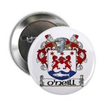 O'Neill Coat of Arms 2.25