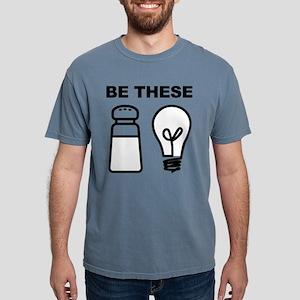 Salt and Light Christian T-Shirt