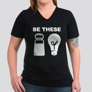 Be The Salt And Light Christian T-Shirt