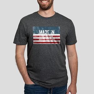Made in Fontana Dam, North Carolina T-Shirt
