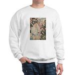 Smith's Ages of Childhood Sweatshirt