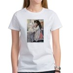 Smith's Ages of Childhood Women's T-Shirt
