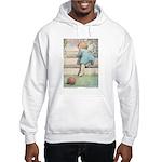 Smith's Ages of Childhood Hooded Sweatshirt