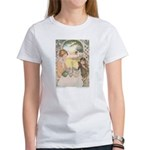 Smith's Beauty and the Beast Women's T-Shirt