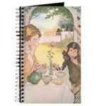 Smith's Beauty and the Beast Journal