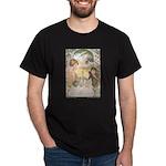 Smith's Beauty and the Beast Dark T-Shirt
