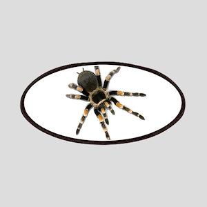 Tarantula Spider Patch