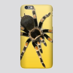 Tarantula Spider Y iPhone 6 Plus/6s Plus Slim Case