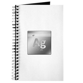 Silver (Ag) Journal