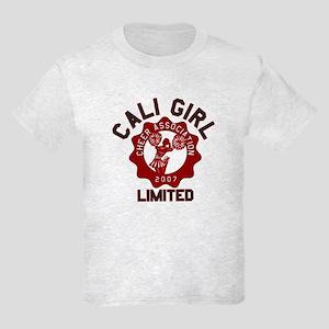 FUN KIDS Kids Light T-Shirt