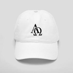 Alpha Omega Cap