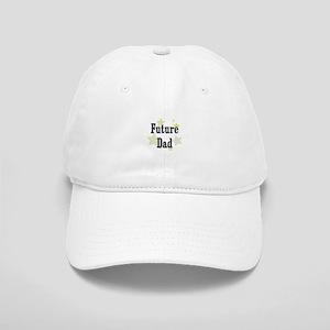Future Dad Cap