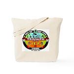 IEP Triumph Tote Bag