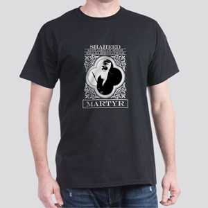 Bhinranwale. Dark T-Shirt