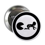 Eatbabies.com Button