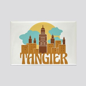Tangier Magnets
