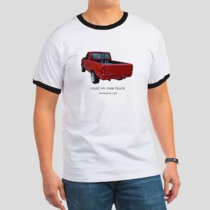 V8-Ranger.com Ringer T