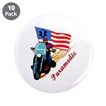 Paramedic Biker 3.5