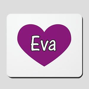 Eva Mousepad