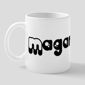 Maganda Mug